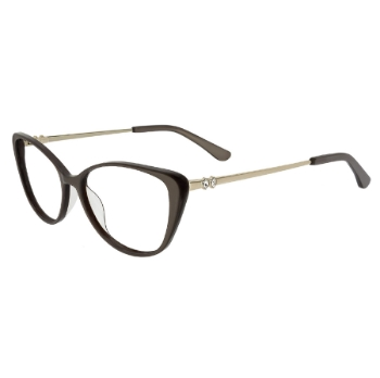 Cafe Boutique CB1064 Eyeglasses
